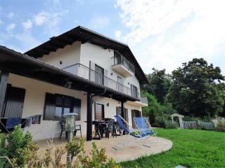 Foto - Villa via frazione Devesio 25, Rifreddo