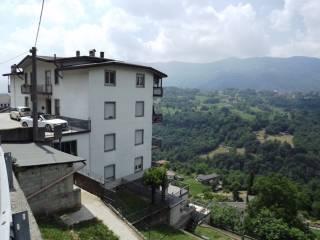Foto - Palazzo / Stabile via Colle Aperto 1, Locatello