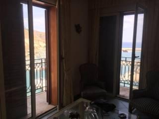 Foto - Quadrilocale via Giacomo Puccini, Scopello, Castellammare del Golfo