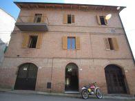Palazzo / Stabile Vendita Chiusdino
