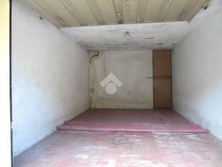 Foto - Box / Garage via Dogali, 15, Crema