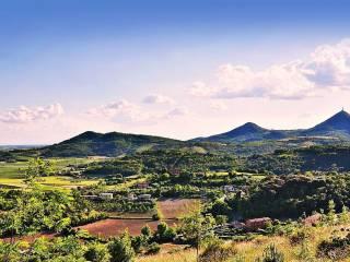 Foto - Terreno edificabile residenziale a Arquà Petrarca