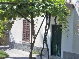 Foto - Villa via Sant'Antonio, Calolziocorte