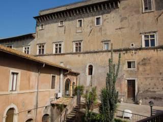 Immobile Vendita Fiano Romano