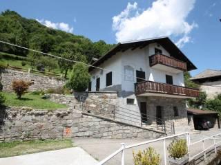 Foto - Villa unifamiliare Morondo, Morondo, Varallo