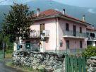Villa Vendita Bruzolo