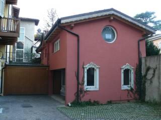 Foto - Villa via Niccolò Paganini 6, Rovereto