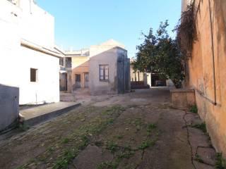 Foto - Villa via Marco Aurelio, Monserrato