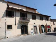 Casa indipendente Affitto Arezzo