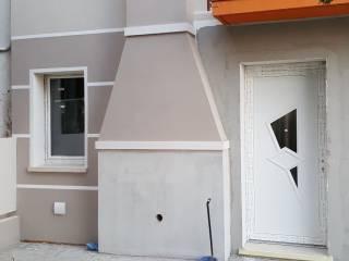 Foto - Casa indipendente via Po di Levante 103, Loreo