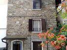 Casa indipendente Vendita Buglio in Monte