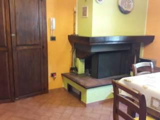 Foto - Appartamento via di Mortaiolo, Collesalvetti