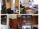 Appartamento Vendita Vallecrosia