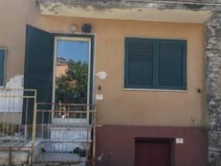 Foto - Villa unifamiliare Vico 2 San Rocco, Carpinone