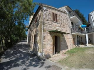 Foto - Villa Località Monterosso, Sassoferrato