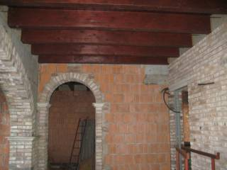 Foto - Villa via Enrico Toti 1232, Canaro