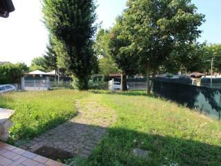 Foto - Villa via Leonardo da Vinci 10B, Dormelletto