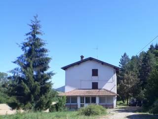 Foto - Villa 135 mq, Gavi