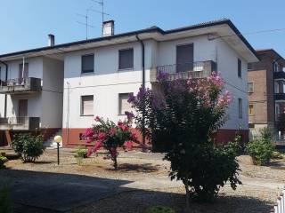 Foto - Appartamento via Don Luigi Bogoni, Sorgà