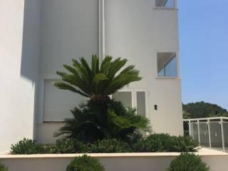 Foto - Appartamento via Panoramica, Soverato