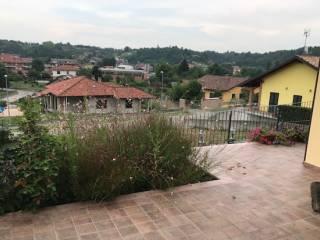Foto - Villa via San Giovanni 11, Castelnuovo Don Bosco