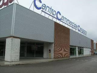 Immobile Vendita Cervignano del Friuli