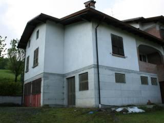 Foto - Villa Località San Michele, San Michele, Morfasso