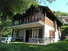 Villa Vendita Fraconalto