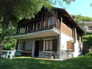 Foto - Villa Strada Provinciale di, Fraconalto