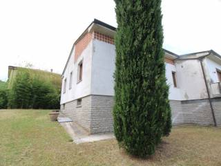 Foto - Villa via del Bagno, Pergine Valdarno