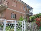 Appartamento Vendita Castiglione Tinella