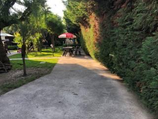 Foto - Wohnung in Villa via della Gueglia, Gromola, Capaccio Paestum