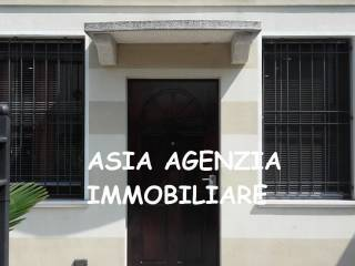Foto - Villa piazza San Giacomo 8, Borgo San Giacomo