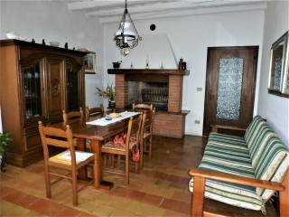 Photo - Country house, to be refurbished, 310 sq.m., Santa Lucia di Piave