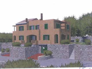 Foto - Terreno edificabile residenziale a Orco Feglino