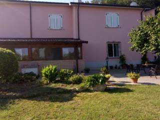 Foto - Villa Località Pagliara snc, Teora