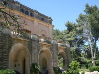 Foto - Villa via Adrano, Trepuzzi
