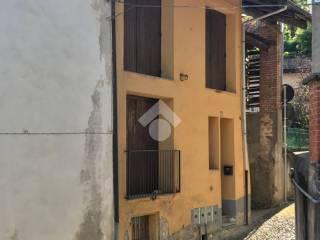 Foto - Rustico / Casale frazione Castagnea, 21, Portula