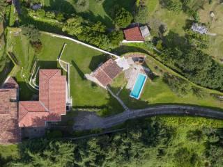 Foto - Villa unifamiliare via Santo Stefano, Turati - Santo Stefano, Lecco
