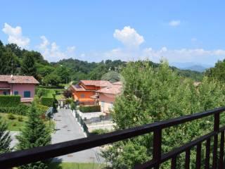 Foto - Trilocale via Fra Dolcino, 9, Quaregna