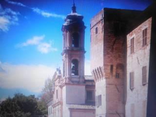 Foto - Appartamento via Monte Giacomo 1, Monsano