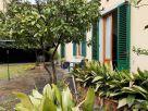 Casa indipendente Vendita Prato  4 - Le Macine, La Querce, Travalle