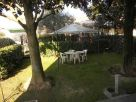 Villa Vendita Prato 12 - Casale