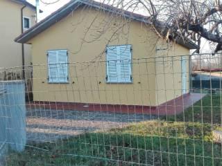 Foto - Villa 50 mq, Aulla