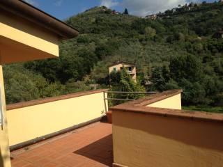 Foto - Villetta a schiera via di Bruceto, Montecatini-Terme