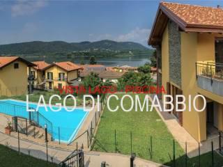 Foto - Villa, nuova, 350 mq, Varano Borghi