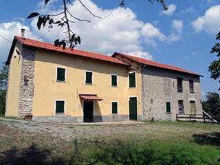 Foto - Rustico / Casale, buono stato, 290 mq, Ponzone