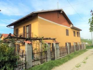 Interni Rustici Ristrutturati : Rustici in vendita villafranca piemonte immobiliare