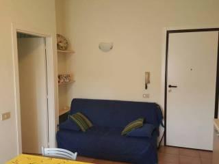 Ufficio Moderno Pesaro : Bilocali in vendita pesaro immobiliare