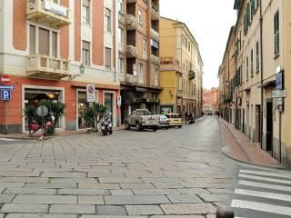 Foto - Appartamento via Felice Cascione, Imperia